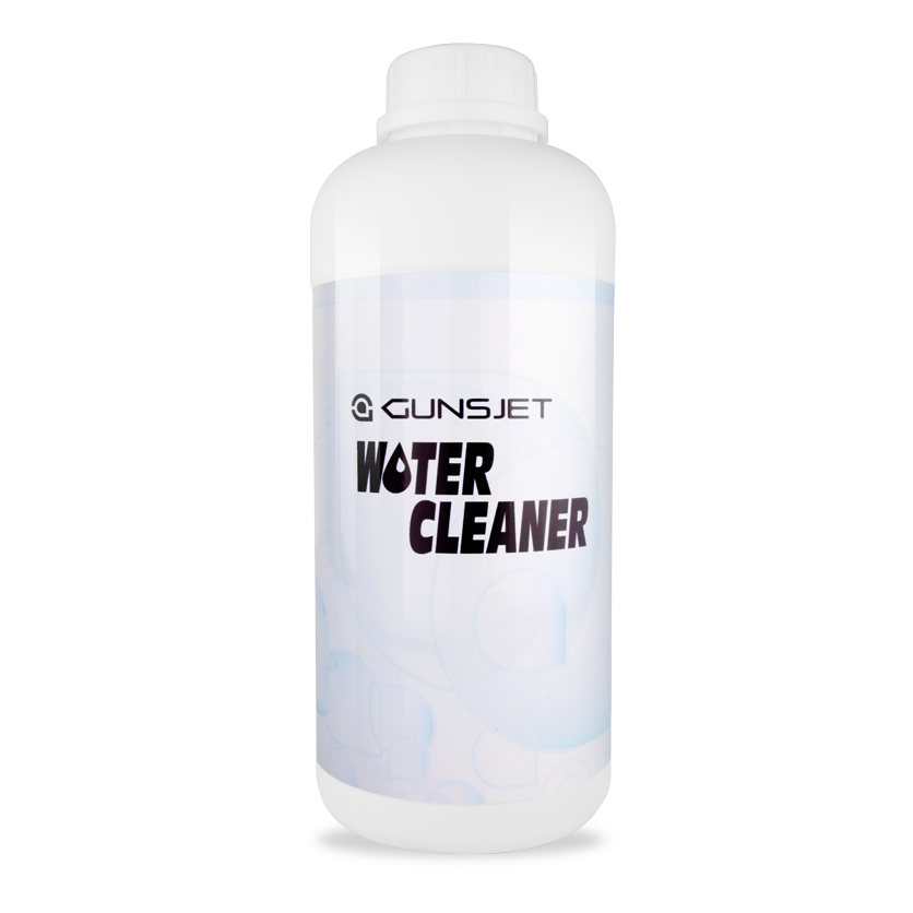 water cleaner for dg tex dt r4 1l bottle for ricoh gen  tell_a_friend?products_id=392 #14