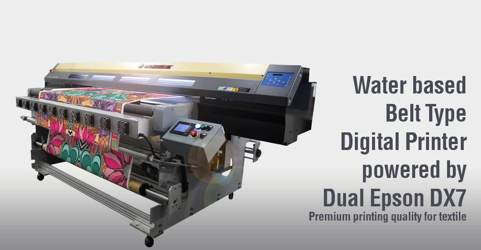 where can i buy a digital fabric printing machine