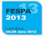 GUNSJET is going to FESPA 2013